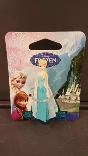 FROZEN MINI ELZA