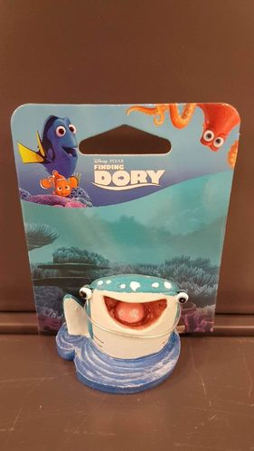 DORY MINI DESTIN IN WATER