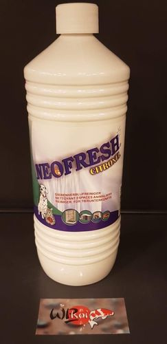 NEOFRESH 1000 ml